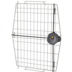 Porte de rechange pour T3 pour cage de transport pour chien et chat Atlas automobile et avion