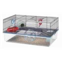 Cage Favola Ferplast pour rongeurs