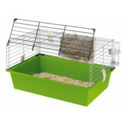 Cage Ferplast Cavie pour rongeurs