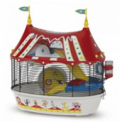 Cage hamster Ferplast Circus Fun