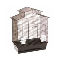 Cage pour perruches Numfor