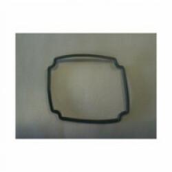 Joint étanchéité couvercle pour collier de rappel Canicom 800 Num'axes