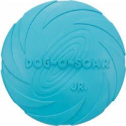 Canifrisbee de vol caoutchouc Small - diamètre 18 cm