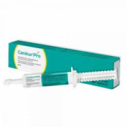 Canikur Pro Complément anti diarrhée