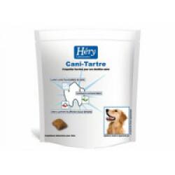 Canitartre soin dentaire pour chiens Sachet 300 g