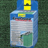 Cartouche pour filtre Tetra EasyCrystal Pack A250/300 pour aquarium
