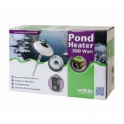 Chauffage anti gel pour bassin Velda Pond Heater 300 W
