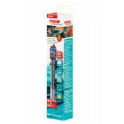 Chauffage pour aquarium Eheim Thermo Control 50 W