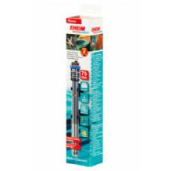 Chauffage pour aquarium Eheim Thermo Control 75 W