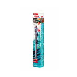 Chauffage pour aquarium Eheim Thermo Control 100 W