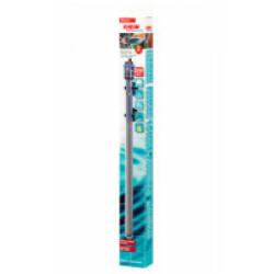Chauffage pour aquarium Eheim Thermo Control 300 W