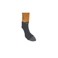 Chaussette Boot Liners Ruffwear pour chien