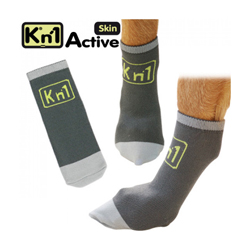 Chaussette Kn'1 Active Skin Taille S l'unité
