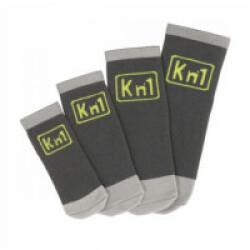 Lot de 10 chaussettes Kn'1 Active Skin Taille S