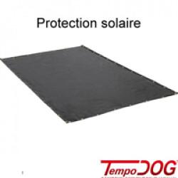 Protection solaire pour chenil parc Tempodog™