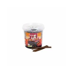 Chew N Snack Sticks à l'Agneau 700 g