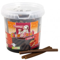 Chew N Snack Sticks à l'Agneau 700 g