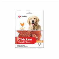 Chick N Snack Filet de poulet