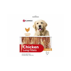 Chick N Snack Filet de poulet long