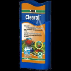 Clarificateur d'eau pour aquariums JBL Clearol