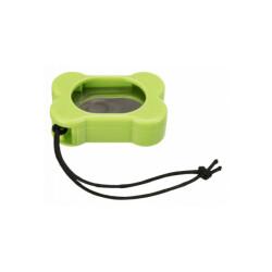 Clicker Basic réglable 4 sons pour dressage chien