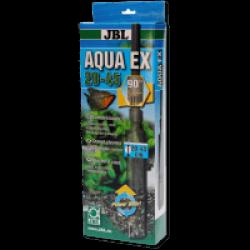 Cloche de nettoyage aquarium JBL AquaEx