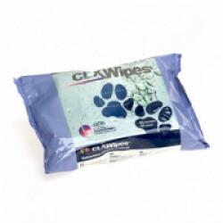 CLX Wipes à la chlorhexidine pour chiens et chats