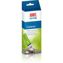 Colle pour décor de fond aquarium Juwel Conexo 80 ml