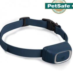 Collier anti aboiement rechargeable Petsafe PBC19-16001