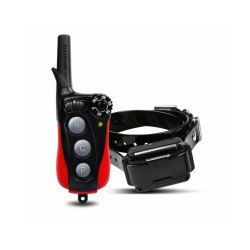 Collier de dressage Dogtra Mini IQ Plus pour chien