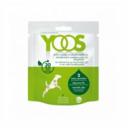 Collier pour confort articulaire Yoos Ceva - Taille S (petit chien < 10 Kg)