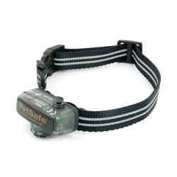Collier supplémentaire pour clôture anti fugue PetSafe pour petit chien PIG20-11041