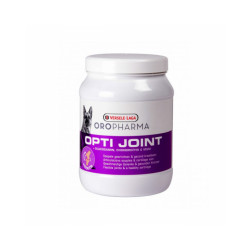 Complément alimentaire articulation chien Opti Joint Oropharma