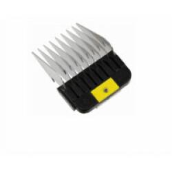 Contre peigne 16 mm pour max 50 et max 45