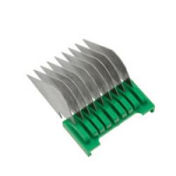 Contre-peigne 6 mm pour Rex adjustable, Rex, 1400 et Arco