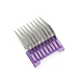 Contre-peigne 10 mm pour Rex adjustable, Rex, 1400 et Arco