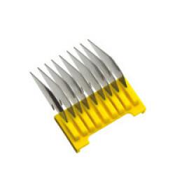Contre-peigne 13 mm pour Rex adjustable, Rex, 1400 et Arco