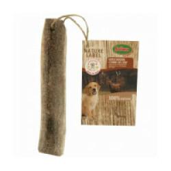 Corne de cerf Bubimex - Pour chiot