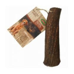 Corne de cerf Bubimex - Taille XS
