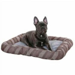 Coussin pour chien Pablo auto-chauffant 60 cm x 50 cm