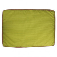 Coussin rectangulaire Spring