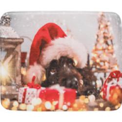 Matelas Noël 50 x 40 cm