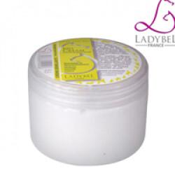 Crème démêlante Bio Cream pour le dessèchement du poil