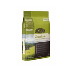 Croquettes Acana Grasslands pour chat Sac 1,8 kg