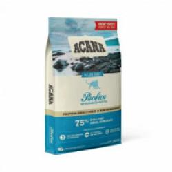 Croquettes chat Acana Regionals Pacifica au poisson Sac 4,5 kg Nouvelle Formule