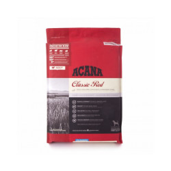 Croquettes chien Acana Classic Red