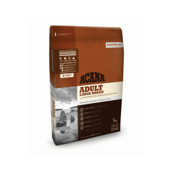 Croquettes chien adulte Acana Heritage Large Breed