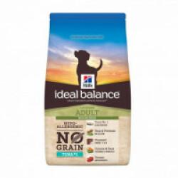 Croquettes Hill's Ideal Balance Medium Adult pour chiens sans céréales Thon