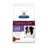 Croquettes Hill's Prescription Diet Canine I/D Low Fat