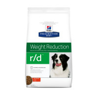 Croquettes Hill's Prescription Diet Canine R/D